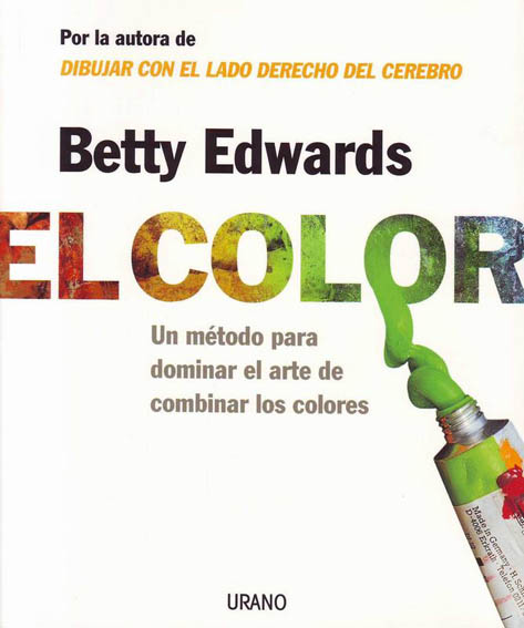 El-color-de-Betty-Edwards