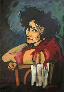 beti-alonso-artwork-large-62768