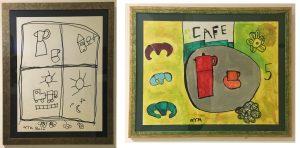 Cafeteres,-Anna-Roca-2