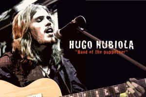 hugo hand
