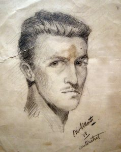 Oriol+Martí+Valls+(Barcelona,+1925+-+2006)+2