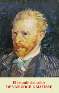 Van_Gogh_Self-Portrait_Autumn_1887 copia