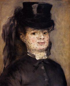 madame-darras-as-an-horsewo